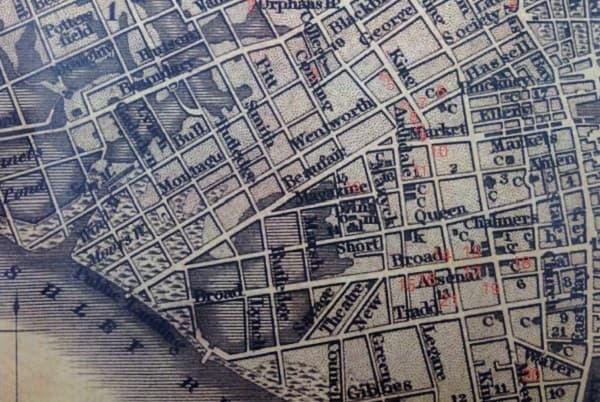 charleston-map