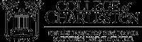 southern jewish center logo