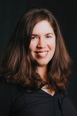 Charleston Research Fellow and journalist Sue Eisenfeld